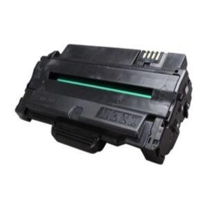 Toner Compatível Com Impressora Samsung T105L / D105 Scx4600 2.5K