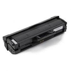 Toner Compatível Samsung D101 Impressoras Ml-2164 Scx-3400 3405w
