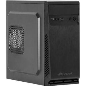 Gabinete Fortrek ATX Preto - SC501BK