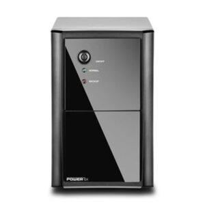 Nobreak Powertek Multilaser 720va Autonomia 30min Bivolt 110V – EN038