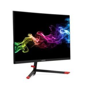 Monitor Gamer Warrior LED 23.6´ Full HD Curvo HDMI 144Hz 1ms - MN101