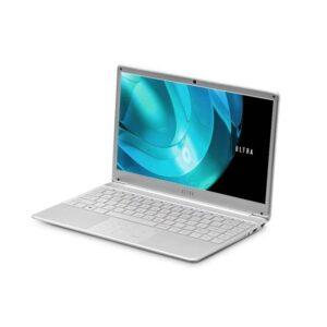 Notebook Ultra 14 Pol Core I3 4gb 1tb Hdd Linux Full HD Prata – Ub422