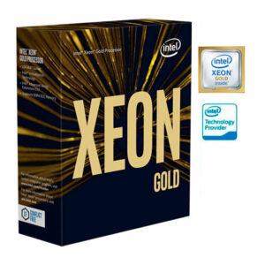 Processador Xeon Escalavel Lga 3647 Processador Bx806956238r 6238r Gold 28 Cores 2.20ghz 38.5mb 9,6gts Sem Cooler