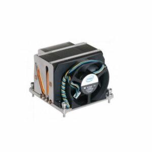 Cooler Server Lga 3647 Cooler Bxsts300c Para Xeon Escalaveis Dissipacao 280w
