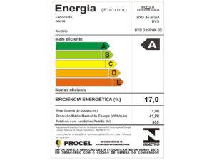 Gerador De Energia Solar Growatt Off Grid Sem Estrutura Gf 6,03kwp Spf Es 9kva Mppt Trif 220v 9,6kwh