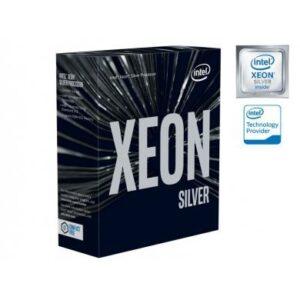 Processador Xeon Escalavel Lga 3647 Bx806954214r 4214r Silver 12 Cores 2.4ghz 16,50mb Cache Sem Cooler